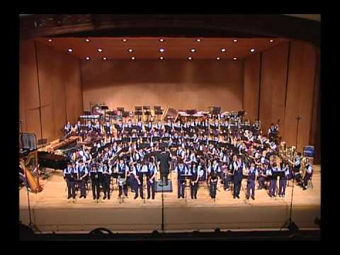 Toy Symphony /J.Haydn