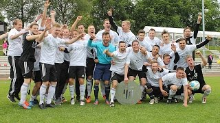 Kreisliga: 1. FC Bocholt II - SC Westfalia Anholt 5:0 (4:0)