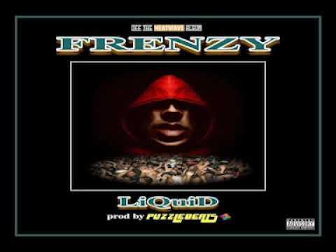 puzzlebeats-featuring-liquid-frenzy