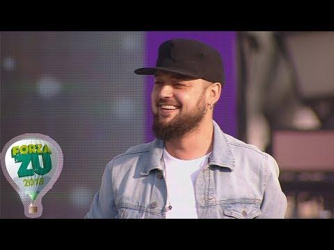 GUZ - Prefer (Live la FORZA ZU 2018)