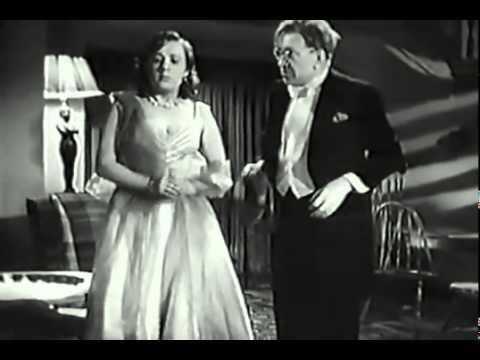 Бернард Шоу   Пигмалион Малый театр 1957 год