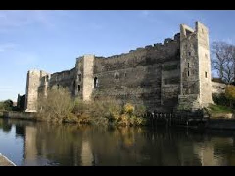Places to see in ( Newark on Trent - UK )