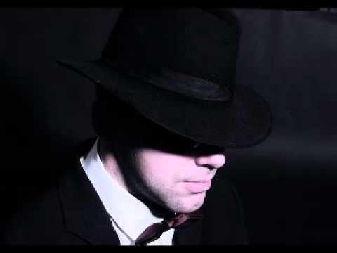 Matthias Monka - Medley