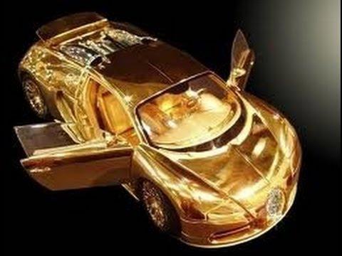 (patché) GTA5 ONLINE acheter des voiture de luxe sans payer