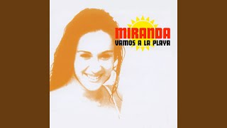 Vamos A La Playa (Mosso Bandidos Edit)