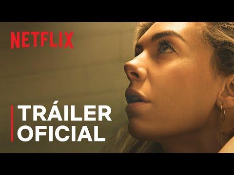 Fragmentos de una mujer   Tráiler oficial   Netflix