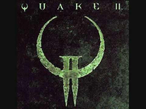Quake 2 Kill Ratio High Quality