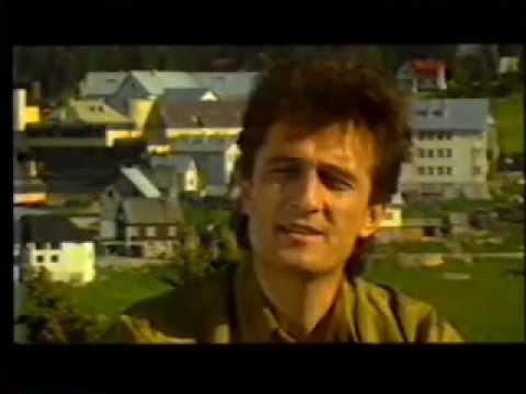 Seki Turkovic - Pogledaj me jednom nezno