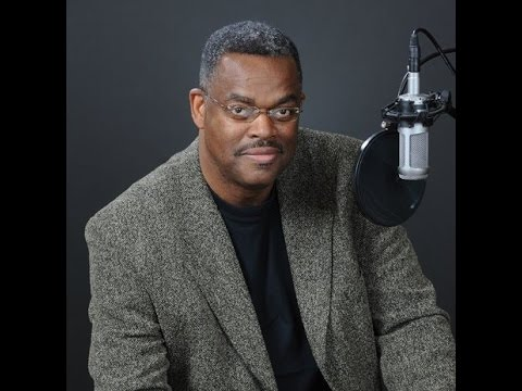 Is Christ Coming Past Or Future? w/William Bell