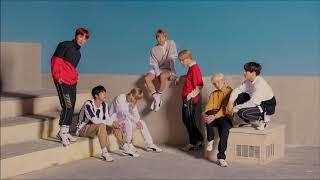 BTS (방탄소년단) - 'Paradise' MV