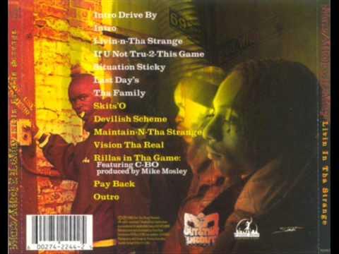 instrumental versions of popular songs