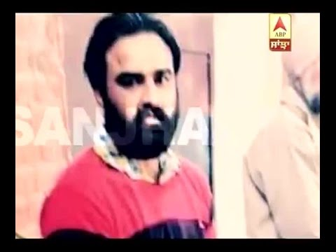 Gangs Of ਬਾਦਲਪੁਰ: Watch The Story Of 'Gangster' Vicky Gondar, Who Escaped From Nabha Jail