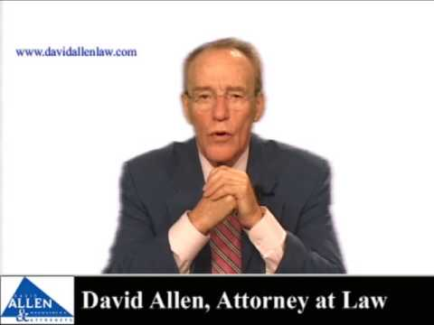 david-allen---can-a-judge-exclude-a-party-to-a-lawsuit-from-the-courtroom?