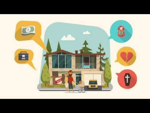 Understanding Title Insurance By North American Title Company