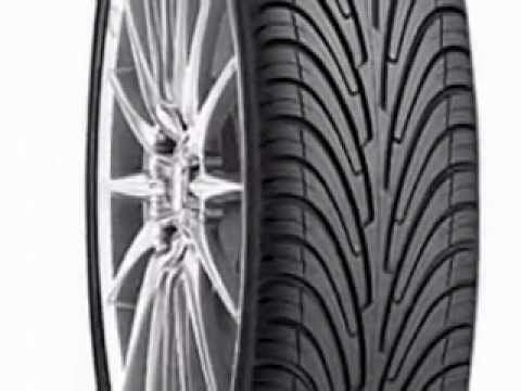 Tires Direct Archives All Season Tire Reviews