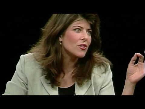 Naomi Wolf interview (1997)