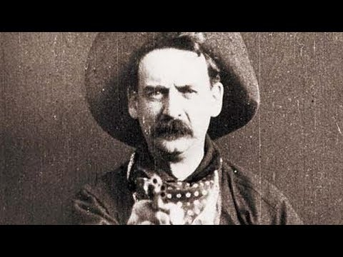 History in the Making - Season 2, Epi. 2 - The Great Train Robbery (1903)
