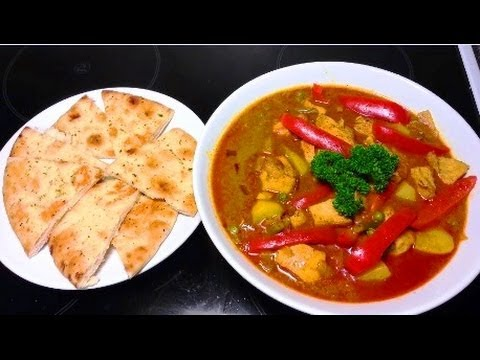 Image Result For Resepi Ayam Gorenga