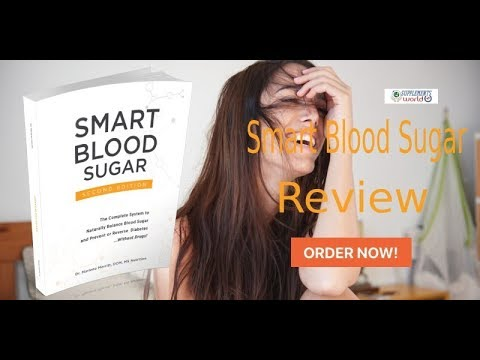 smart-blood-sugar:-really-work-smartly?-*see-video*-download-smart-blood-sugar-book
