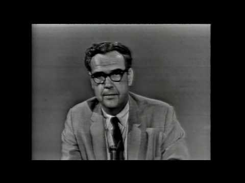 KTBC News UT Tower Shooting Special Report | Austin, TX 1966