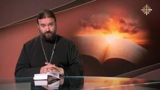 Одно из имен Христа – Жених [Евангелие дня]