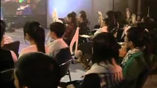 Giac mo cua toi   Phuong Anh   Ca si xuat sac giai BHV 2006 HQ)