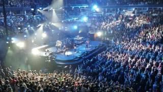 Bon Jovi - Livin