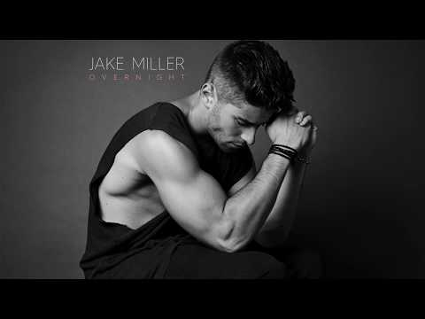 Jake Miller - Tell Me You Love It [Audio]