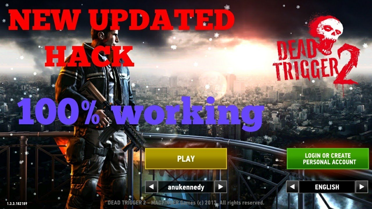 Dead trigger 2 hack mod 133 one hit kill no reload blueprint dead trigger 2 hack mod 133 one hit kill no reload blueprint drop high unlimited ammo malvernweather Choice Image