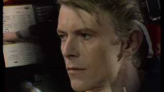 David Bowie Sense of Doubt Live Bremen 1978 HQ & Rare