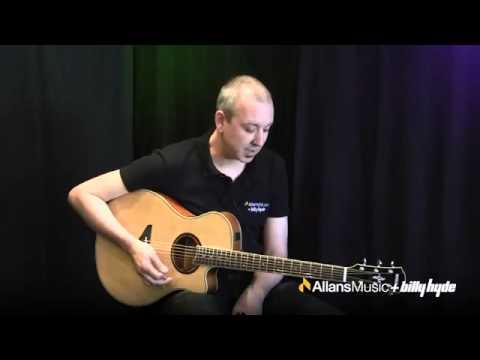 Viol 227 O Yamaha Apx 700 Ii Doovi