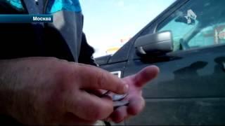Полиция Петербурга и Москвы задержали мошенников, которые продавали поддельные монеты под видом стар