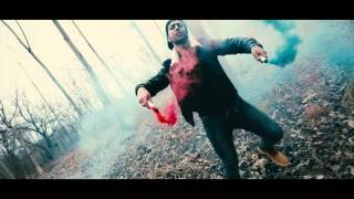 B-DOGG - Real ft. Mezzo Miliardo prod. Prestige