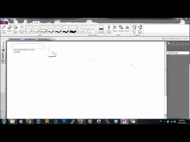 MCITP Exam 70-646 Windows Server Administration