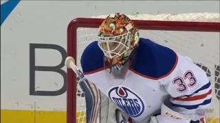 Joe Pavelski s All Goals From the 2015 2016 NHL Season  38 Goals  HD