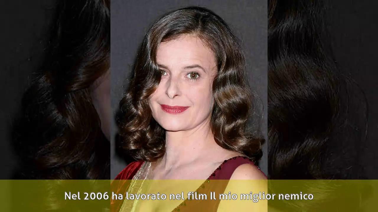 Agnese Nano