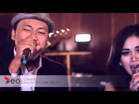 All For Love - Bryan Adams, Rod Stewart, Sting at Destudio | Cover By Deo Entertainment