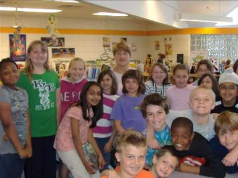 Moorsbridge Elementary School