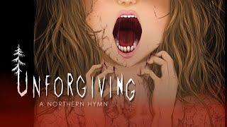 Unforgiving A Northern Hymn женское прохождение 1 2