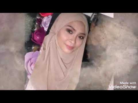 Khai Bahar & Siti Nordiana - 'Gurauan Berkasih..' #KhaiNana Sweet & Cute ❤💕💘