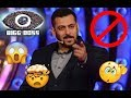 truth of bigg boss