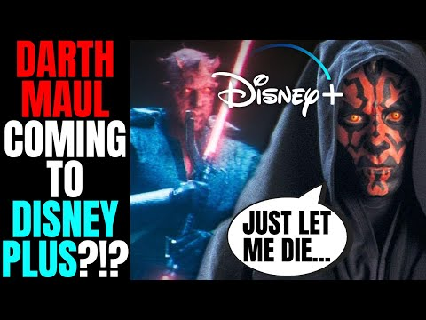 darth-maul-returning-again-for-star-wars-disney-plus-shows?-|-will-ray-park-controversy-matter?