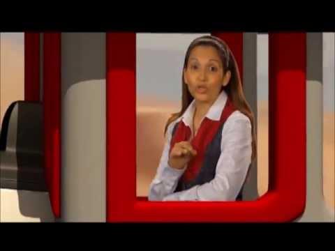 Cantando A Bíblia - Com Alessandra Samadello - De Sodoma E Gomorra Aos Dez Mandamentos   Vol  2