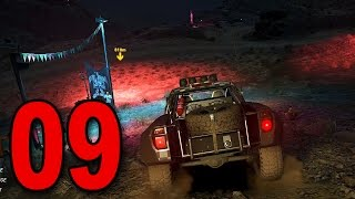 Ghost Recon Wildlands: Narco Road - Part 9 -One Final Street Race