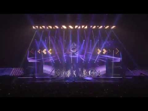 2NE1  Stay Together  Performance New Evolution