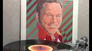 Roy Clark - Honeymoon Feelin