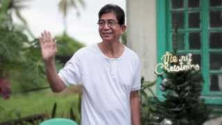 Pangako Ng Pasko (Letran Bataan Original Christmas Music Video 2013)