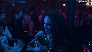 Baixar Gloria Groove | Bumbum de Ouro | Festa do YouTube Brasil
