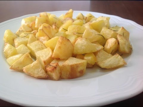 patate-al-forno-perfette-|-croccanti-fuori-e-tenere-dentro