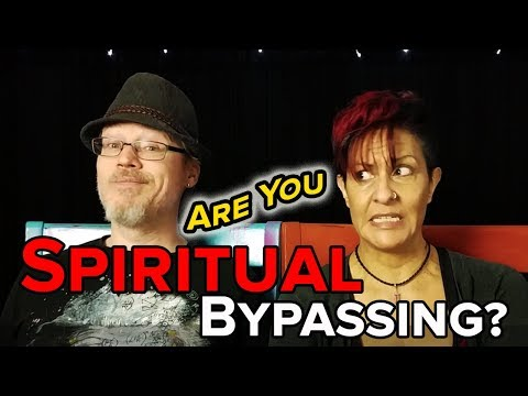 Spiritual Bypassing | How To Be Spiritual By Avoiding Pain,spiritual,how,avoiding,bypassing,life,authentic,suppressing,and,this,painitemcat,Teal Swan,MastersCenter,Andy Luttrell,Kati Morton,AwakenWithJP,spiritual bypassing,cognitive dissonance,authentic life,be authentic,living an authentic life,escapism,suppressing emotions,suppressing anger,suppressing anger symptoms,dealing with emotions,avoiding pain,suppressed feelings,how to be spiritual,how to be spiritual without religion,authentic self,authenticity,how to be spiritually healthy,how to be spiritually enlightened,Zen Rose Garden